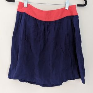 Urban Outfitters Mini Skirt *with pockets*
